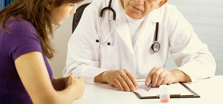 Рекомендации о приеме и дозировке Флебодиа и Детралекса