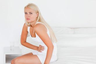 Причины инфекционной диареи
