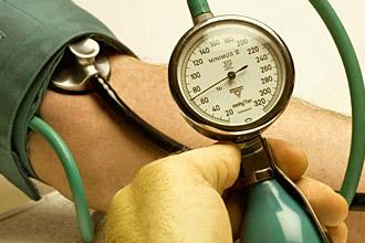 Последствия передозировки нитроглицерина