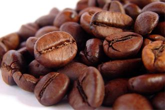 Может ли быть понос от кофе?