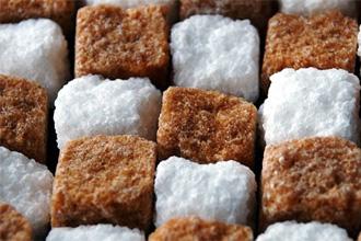 Избыточное количество сахара