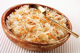 Существует большое количество рецептов квашения капусты