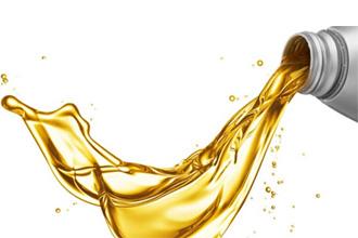 Каждое масло обладает индивидуальными особенностями