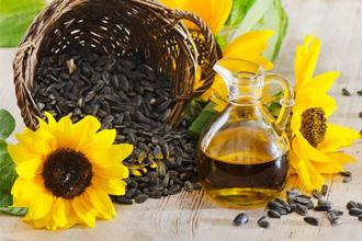 Особенности растительного масла
