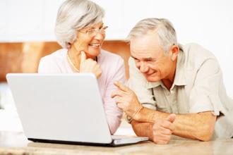 Факторы возникновения запоров у пожилых людей
