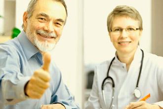 Выгодные отличия колоноскопии и ректороманоскопии