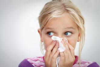 Запор и температура диагноз ребенок thumbnail