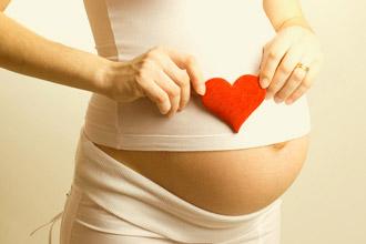 Виртуальная колоноскопия противопоказана беременным